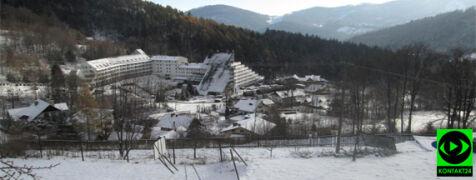 W Polsce robi się biało. Śnieżne zdjęcia Reporterów 24